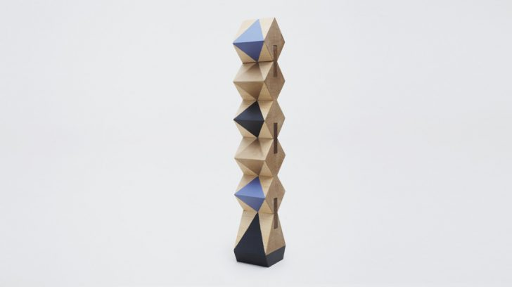 Stack, Build and Play! Wooden Toys that Spark your Child's Imagination