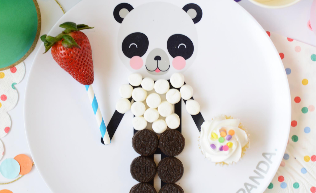 Wild About This Party Animal Celebration!