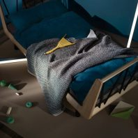 uuio – children's furniture and toys