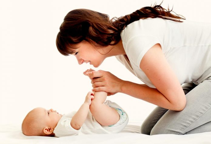 Newborn Baby Care – Important Tips for Parents